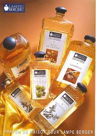 Lampe Berger Oils Canada by Oil For Lampe Berger Instalamp Us