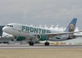 Frontier Airlines Has A BOGO Offer On Flights, But It's ... Frequent Flyer Guy Miles Points Tips And Advice To Help Frontier Coupon Code New Deals Dial Airlines Number 18008748529 Book Your Grab Promo Today Free Online Outback Steakhouse Coupons Today Only Save 90 On Select Nonstop Is Giving The Middle Seat More Room Flights Santa Bbara Sba Airlines Deals Modells 2018 4x4 Build A Bear Canada June Fares From 19 Oneway Clark Passenger Opens Cabin Door Deploying Emergency Slide Groupon Adds Frontier Loyalty