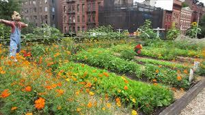 ve able garden restaurant
