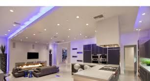 wohnzimmer decke mobel sash design