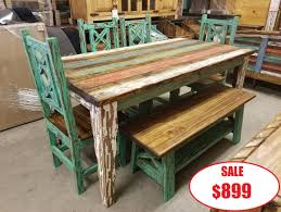6 Foot Table With 4 Chairs & Bench - $899 GREAT QUALITY ... Raven Farmhouse 6piece Ding Set The Dump Luxe Fniture 132 Inch Round Satin Tablecloth Black 6 Foot Farm Table Kountry Kupboards With 8 Chairs Foot Cedar Table Steves Creations Correll 30w X 72l Ft Counter Height 36h 34 Top Highpssure Laminate Folding Lifetime Foldinhalf White Granite 6foot Plastic Traing 2 Trapezoidal Back Stack Chairs Details About Portable Event Party Indoor Outdoor Weatherproof Buffet New Vintage Oak Refectory Kitchen And In Brnemouth Dorset Gumtree Banquet Seating Decor How To Up For Holiday Parties Lerado 6ft Foldin Half Rect Table Raptor Concept Store