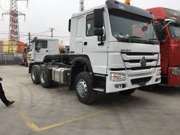 Low Price 336hp Sinotruck Sinotruk 371hp Used Howo Trailer Head ... Tractors Semis For Sale Sams Truck Sesfontanacforniaquality Used Semi Tractor Sales Old Trucks For Sale Classic Lover Trucks Eighteen Kc Whosale Hanbury Riverside Stocklist Used Scania R620 6x4 Units Year 2007 Price 34552 Equipment Sale Zeeland Farm Services Inc China 2017 North Benz V3 Tractor Truck Volvo Commercial 888 8597188 Porter Sales Lp World Top Brand Shacman 6x4 290hp