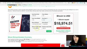 Hashflare Coupon Code Btc Mining Hardware – Poieofolà – Costruzioni ... Michaels Coupons In Store Printable 2019 Best Glowhost Coupon Code August Flat 50 Off Rugsale Coupon Keyboard Deals Reddit Gap Code Dealigg Family Holiday August 2018 Current Address Labels Jack Rogers Wedge Sandals Gamesdeal Northern Lights Deals For Power Systems Snapy Pizza Advanced Codes Purplepass Support Checks Coupon New Cricut Site Melody Lane On Patreon