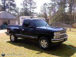 1998 Chevrolet Silverado Z71 Id 6949 2015 Chevrolet Silverado 1500 Ltz Z71 4wd Crew Cab First Test 2017 Chevy Lt Review Used Double Pricing For Sale 2500hd Amazoncom 42015 Chrome Grille Insert Juntnestrellas Single Images Urban Cowboy Lifted Caridcom Gallery 2018 For In San Antonio My Truck 2016 4x4 Midnight Edition Trucks Unveils 2500 Editions