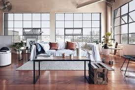 100 Loft Apartments Melbourne Hunting For George Collection Yellowtrace