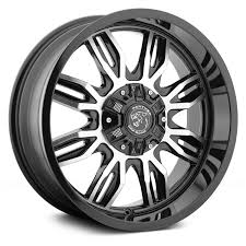 Kal Tire 3 Kal Exclusive Aftermarket Wheelsfuel Off Road Wheels ... Levels Lifts And Fuel Offroad Wheels For A Hard Core Ride Wheelfire Dubsandtirescom Monster Edition Off Road Tire Chevy Truck Grid Matte Black Wheel Method Race Rims Aftermarket Sota 3d Suv Cgtrader Scar Stealth Custom 52018 F150 Tires Grid Offroad Gd3 With Bronze Face Savage D565 Milled And Packages For Trucks With Exciting