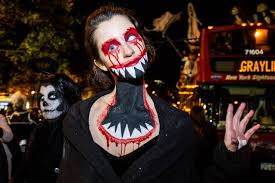 Greenwich Village Halloween Parade 2014 Pictures by Images Of Halloween Parade Nyc 2017 Halloween Ideas