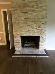 Floor And Decor Kennesaw Ga by 100 Floor And Decor Morrow Ga Floor And Decor Dallas Tx