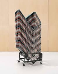 top 14 chairs lockere zweckbestimmung formfaktor
