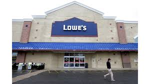 Graysville Lowes Slated To Close By February Looking For Lowes Odworking Project Plans Am Try This Plan Rental Truck At Take Bikes With You Camping This 35x5 Utility Trailer Graysville Slated To Close By February Transporter Hauler Freightliner Nascar Race Transporters Diy Dog Ramp Purchased Wood From The Isle That Sells Tractor Supply 6x8 Trailer Youtube Portable Garage Bestcurtainsml Cheap Diamond Plate Alinum Find Renting A From Best Image Kusaboshicom Shop Loading Ramps At Lowescom