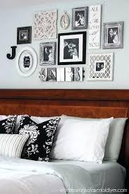 Bedroom Diy Decor Ideas