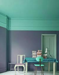 wall colors pictures 40 inspiring exles fresh design pedia