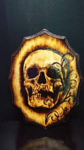 1286 best pyrography images on pinterest woodburning pyrography
