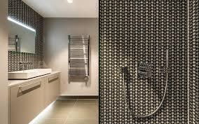 designhotel laurichhof in pirna unsere suite bauhaus