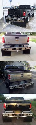 Here's A Collection Of Shots That Our Customers Have Sent Us Of ... Chevy Silverado Mud Flaps 42018 Guards Splash Molded 4 Piece How To Install Husky Liners Custom On A Chevrolet Hitchmounted Rockstar Medium Duty Work Truck Info Used For Sale Page 3 2009 1500 Ls Extended Cab 4x4 Photo 2014 Sierra Mods Gm Bangshiftcom Z71 Oem Flap Front Set Pair With Fender Flares Airhawk Accsories Inc Of Mudflaps Fit For Lifted And Suvs