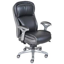 serta at home 44956 smart layers manager office chair in