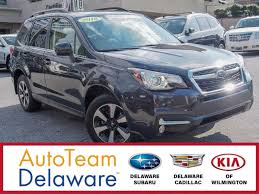 Delaware Subaru | Vehicles For Sale In Wilmington, DE 19806 Used Trucks For Sale In Delaware 800 655 3764 N700816a Youtube Appleelkton On Twitter Calling Diesel Lovers Check Out This 2010 Global Trucks And Parts Selling New Used Commercial Ig Burton Lewes Automall Serving Delmarva Milford De B12518 For Sale In Delaware On Buyllsearch Cars For At Public Auto Auction In Castle Smyrna Used Willis Chevrolet Buick Wilmington Diver Box Van Truck N Trailer Magazine Vans Sale Key Sales Ohio