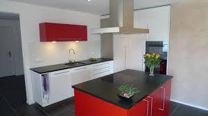 küche 2 farbig lackiert wohnmacher