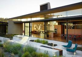 104 Aidlin Darling Design House Of Earth And Sky By