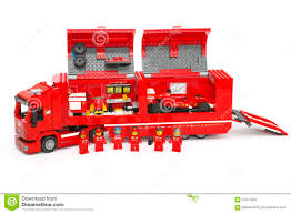 F14 T & Scuderia Ferrari Truck By LEGO Speed Champions Editorial ... Lego City Fire Ladder Truck 60107 Walmartcom Brigade Kids Pin Videos Images To Pinterest Cars 2 Red Disney Pixar Toy Review Howto Build City Station 60004 Review Boxtoyco Moc 60050 Train Reviews Lego Police Buy Online In South Africa Takealotcom Undcover Wii U Games Nintendo Playing With Bricks My Custom A Video Update 60002 Amazoncouk Toys Airport Remake Legocom