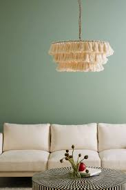 Cb2 Green Arc Lamp by 144 Best Lighting Images On Pinterest Floor Lamps Lighting