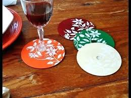 Youtube Craft Ideas For Adults Colorful Fresh Decoration Christmas