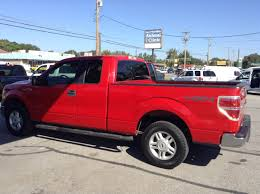 Trucks For Sale In Bethany Warr Acres Yukon Edmond Oklahoma City ...