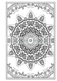 Secret Garden Coloring Book Download Best 25 Adult Colouring In Ideas On Pinterest