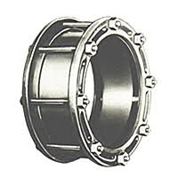 style 38 dresser couplings for steel pipe sizes on world wide