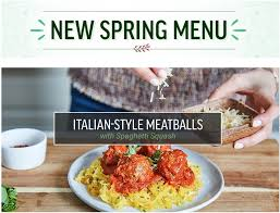 New Freshly Spring 2017 Menu + Coupon! - Hello Subscription Freshly Subscription Deal 12 Meals For 60 Msa Klairs Juiced Vitamin E Mask Review Coupon Codes 40 Off Promo Code Coupons Referralcodesco 100 Wish W November 2019 Picked Fashion A Slice Of Style My 28 Days Outsourced Cooking Alex Tran Prepackaged Meal Boxes Year Boxes Spicebreeze June 5 Fresh N Fit Cuisine Atlanta Meal Delivery Service Fringe Discount Sandy A La Mode January Box