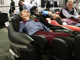 Inada Massage Chairs Uk by How To Use The Business Directories