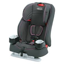 Graco Baby® 1946241 - Atlas™ Nyssa Style 65 2-in-1 Harness Booster Graco How To Replace Harness Buckle On Toddler Car Seats Adjusting The Strap Length On Rear Facing Only 10 Best High Chairs Reviews Net Parents Baby 1946241 Atlas Nyssa Style 65 2in1 Booster 4ever Dlx Allinone Convertible Seat Aurora 12 Best Highchairs Ipdent Souffle Chair Pierce Allin1 Choose Your Of 2019 Moms Choice Aw2k Duodiner 3in1 Groove Walmartcom Circus High Chair In S65 Rotherham For 1000 Sale Blossom 4in1 Highchair Raena