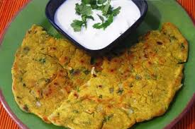 cuisines of top 10 not so must try cuisines of india