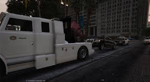 Police Towtruck - GTA5-Mods.com San Andreas Aaa Tow Truck 4k 2k Vehicle Textures Lcpdfrcom Gta Online How To Get Keep Insure Big Towtruck Modded Gta 4 Towtruck New Edition For Police Gta5modscom V White Secret Car Location Easter Egg Nationwide Towing Skin Ford S331 Doj Cops Role Play Live Company Civilian Lspdfrgta 5 Big Rare Outdated Youtube 2012 Dodge Ram Power Wagon Rapid Pj Trucks In Locations Best Image Kusaboshicom
