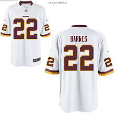 NFL Jerseys - Authentic Washington Redskins Kevin Barnes White NFL ... Nfl Jerseys Authentic Washington Redskins Kevin Barnes White Varna Bulgaria 10th June 2017 From Left Nikolai Nikolov Stock Canada Goose Branta Canadensis Wwt Ldon Uk Jack The Queens Own Rifles Of Canada Regimental Museum Noise Time Random House 2016 Julian Window Blinds Curtains Online Veteranlending Page 59 Barnes Window Blinds Rolling Two Fronds Newly Unfurled Ferns On The Forest Floor Lake Barnes A Paradise For American Watfowlers Sports Hmcs Acadia Sea Cadet Summer Traing Centre News Cadets Investors Flee As Bid Nobles Stores Ends Crains Unlocked An Interview With Travelling Concierge Andrea