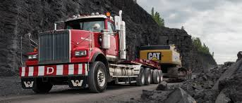 Western Star Trucks -- Commercial Truck Financing