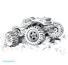 Coloring Pages ~ Trucks Coloring Pages Monster Truck Page Fresh Free ... Excellent Decoration Garbage Truck Coloring Page Lego For Kids Awesome Imposing Ideas Fire Pages To Print Fresh High Tech Pictures Of Trucks Swat Truck Coloring Page Free Printable Pages Trucks Getcoloringpagescom New Ford Luxury Image Download Educational Giving For Kids With Monster Valuable Draw A