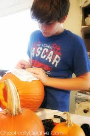 Pumpkin Masters Watermelon Carving Kit by Pumpkin Carving With Kids Chaotically Creative