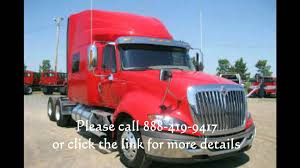 Used International Truck For Sale In New York - YouTube 2003 Freightliner Fl80 Tandem Axle Flatbed Truck For Sale By 1996 Mack Dm690s Tri Roll Off Arthur Trovei Med Heavy Trucks For Sale Mitsubishi Fuso Van Trucks Box In New York For Sale 1979 Kenworth C500 Winch Auction Or Lease Caledonia 2017 Ram 1500 Near City Ny Yonkers 2012 Chevrolet Silverado 2500hd Work Long 4wd Stock Used Isuzu Ud Sales Cabover Commercial Mini Cversion In Mason Dump Ny As Well Ftr Car Dealer West Babylon Island Queens Boss Auto 1999 Dodge Ram 2500 4x4 Priscilla Quad Cab Long Bed Laramie Slt