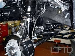 Lift'd Install: McGaughy's SS 7-9-inch Lift 2015 GMC Sierra – Lift ... Mjax Truck Lift Youtube Lifted Truck Laws In Pennsylvania Burlington Chevrolet Chevygmc 23500 1012 Inch Lift Kit 12017 Does Lifting Affect Towing The Hull Truth Boating And How To Use The Highlift Jack Lewisville Autoplex Custom Trucks View Completed Builds 1500 1418 19992006 Ford F150 Suspension 52017 Chevy Silver Bullet Lift Kit 12018 Gm 2500hd 810 Stage 1 Cst Performance Kits Leveling Tcs Are Drivers Of Substantially Lifted Trucks Subject Addl