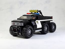Police Pickup Truck | Pinterest | Lego, Legos And Lego Vehicles Lego Police Pickup Truck Tutorial Youtube Italian With The Big Written And Blue Sirene Marshfield Two Injured In Cruiser Crash Fast Response Vehicle Wikipedia Largo Undcover Ford Bible Found Pickup Truck Stolen From Ram Factory Michigan As Lavallette Department To Try Trucks New Suvs Does It Get More America Than A Car Offers New F150 For Police Duty Niles Add Fleet But Some Question Its Pur