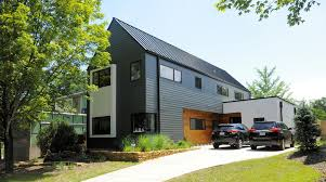 100 Contemporary Houses West Salem Goes Modern With 5 New Homes Food Journalnowcom