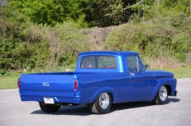 1962 Ford F100 Unibody Pickup Hot Rod Rods Custom Classic Wallpaper ... 1961 Ford Unibody Pickup Has A Hot Rod Attitude Network Midsize Trucks Dont Need Frames Honda Ridgeline Wins North American Truck Of The Year Rcostcanada 1962 5 Years Later F100 Trucks Pinterest And Cars Rock Solid Motsports Will Your Next Pickup Have Unibody The Scavenger Lb 2wd 6cyl 4 Spd Driver Front Stock Editorial Photo