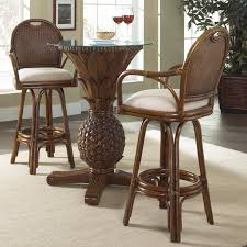 3 Piece Kitchen Table Set Walmart by Furniture Marvelous Pub Dining Table Sets Long Bar Table Round