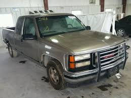 Salvage 1998 GMC SIERRA C15 Truck For Sale Truck Salvage Lovely Mack Trucks For Sale Used John Story Yard And Equipment 2000 Mack Ch612 For Auction Or Lease Port Jervis Schultz Auctioneers Landmark N Trailer Magazine Vintage Yellow Rusty Dump In Stock Photo 2006 Lvo Vnm64t Salvage Truck For Sale 432654 Fosters Home Facebook 2003 Cx613 426121 2017 Freightliner 114sd 8044 Miles Heavy Duty Kenworth W900l Tpi