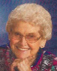 Obituary for Helen B Zemba Safranyos