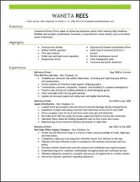 Resume For Driver 40 Best Truck Driver Resume Templates ... Sample Truck Driver Resume Unique Management Samples Elegant Inspirational Essay Writing Service Best Example Livecareer Heavy Mhidgbalorg Livecareer Within Cdl Job Template Truck Driver Rumes Eczasolinfco Resume Mplate Example Verypdf Online Tools Class For Objective Beginner Driving Drivers Bobmoss
