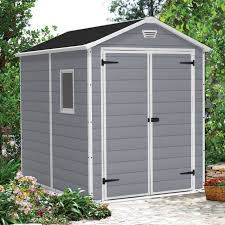 Keter Manor 4x6 Storage Shed by 100 Keter Manor Shed 6x4 11 Keter Manor Shed 6x4 100 99
