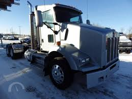 AuctionTime.com | 2010 KENWORTH T800 Online Auctions Auctiontimecom 2006 Western Star 4900fa Online Auctions 1998 Intertional 4700 2017 Dodge Ram 5500 Auction Results 2005 Sterling A9500 2002 Freightliner Fld120 2008 Peterbilt 389 1997 Ford Lt9513 2000 9400 1991 4964f 1989 379