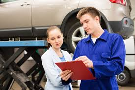 When Is The Next My Kitchen Rules by When Is My Mot Due How To Check The Date That Your Car U0027s